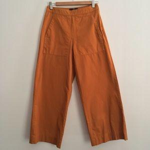 Mossimo Wide Leg Pants